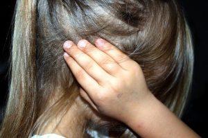 casque anti bruit bébé quel âge